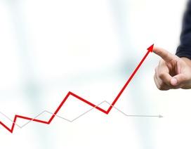 Nhập siêu kéo lùi tăng trưởng, mục tiêu 6,7% trở thành thách thức lớn
