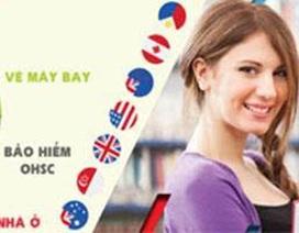 Du học Úc - Ưu tiên hàng đầu về giáo dục cùng chính sách hấp dẫn thu hút nhân tài 2017