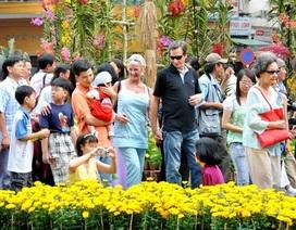 Chính sách du lịch của Việt Nam thua cả Lào, Campuchia
