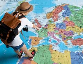 """Thỏa giấc mơ du học châu Âu cùng Tây Ban Nha """"rẻ - dễ - mở"""""""
