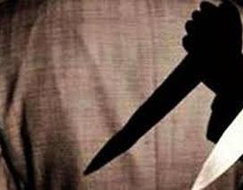 Hà Nội: Mâu thuẫn tại quán bia, nam thanh niên đâm chết người rồi bỏ trốn