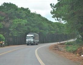 Áp lực từ khoản vay trên 35.600 tỷ đồng hoàn tất tuyến đường Hồ Chí Minh