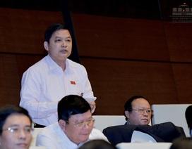 """Phó Bí thư Yên Bái: Lãnh đạo bổ nhiệm người nhà là """"trường hợp đặc biệt""""!"""