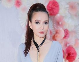 Dương Yến Ngọc chia sẻ về 2 cuộc hôn nhân đổ vỡ