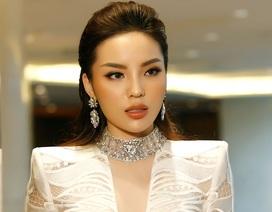 """Hoa hậu Kỳ Duyên: """"Dính nhiều scandal vì tôi quá…vô tư"""""""