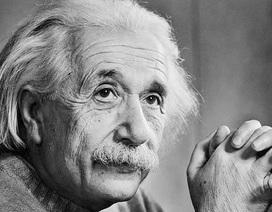 Trắc nghiệm: Bạn có những đặc điểm của thiên tài?
