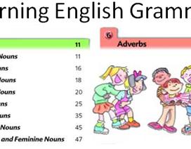 Chỉ 10% người giải làm đúng bài trắc nghiệm tiếng Anh này