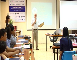 Phòng tránh, giảm thiểu và bồi hoàn các tác động bất lợi tới môi trường từ các dự án phát triển – Những nỗ lực của các nhà tài trợ quốc tế tại Việt Nam và Khu vực
