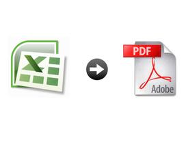 Cách chuyển file Word, Excel sang PDF cực đơn giản trên Mac OS