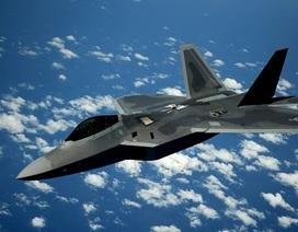 Nga lên tiếng vụ Mỹ nói bắn pháo sáng cảnh báo Su-25 tại Syria