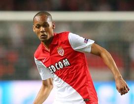 """Nhật ký chuyển nhượng ngày 27/7: MU nhận """"trái đắng"""" vụ mua ngôi sao Monaco"""