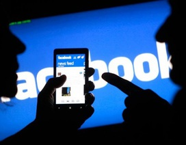 """Loạt fanpage Facebook Việt """"hồi sinh"""" sau khi bị khóa bất ngờ"""