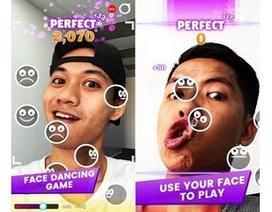 Tựa game Việt với cách chơi hài hước đang gây chú ý cộng đồng mạng