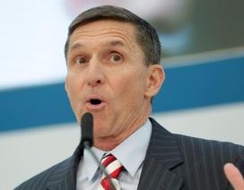 Cố vấn thân cận của ông Trump thường xuyên liên lạc với phía Nga