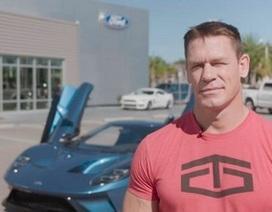Diễn viên nổi tiếng bị kiện vì... bán siêu xe sau khi mua chưa đầy một tháng