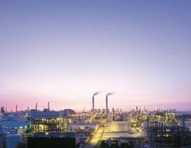 Formosa muốn đầu tư dự án 9,4 tỷ USD vào Mỹ
