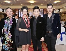 """Nữ hoàng doanh nhân Việt Nam được cấp phép, chấp nhận thí sinh """"dao kéo""""?"""