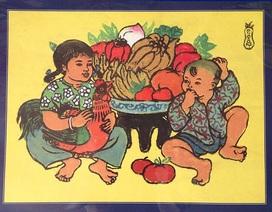 Tết Đinh Dậu nói chuyện Gà trong đời sống người dân Nam bộ