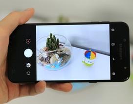 Đánh giá Galaxy J7+: Smartphone tầm trung camera kép thứ 2 của Samsung