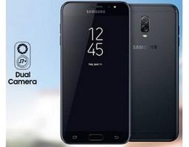 Lộ smartphone thứ 2 sở hữu camera kép của Samsung, sớm bán ở Việt Nam?