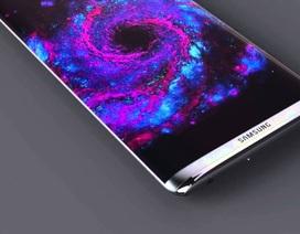 Samsung sẽ tung chiến lược mới, phát hành Galaxy S8 sớm hơn