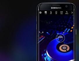 Galaxy S8 sẽ có chức năng biến smartphone thành máy tính cá nhân