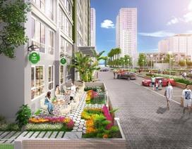 5 lý do nên chọn Green Bay Garden – Chốn an cư lâu bền