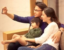 VNPT ra mắt gói cước Gia đình tiết kiệm đến 50% chi phí so với thị trường