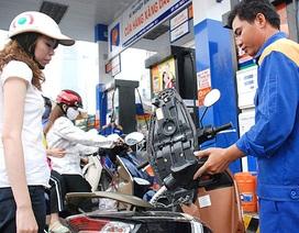 Rắc rối tính thuế, lo giá xăng dầu khó chính xác