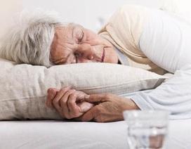 Thiếu ngủ sẽ thúc đẩy nguy cơ mắc bệnh tim mạch và tiểu đường