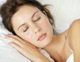 Các loại thực phẩm có hại đối với giấc ngủ nhất nếu  bạn ăn trước khi đi ngủ