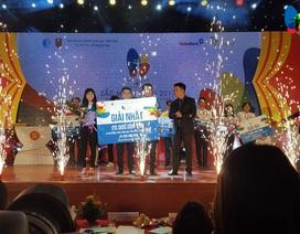 """Cuộc thi """"Sắc màu ASEAN"""" được định hướng là một hoạt động thường niên"""