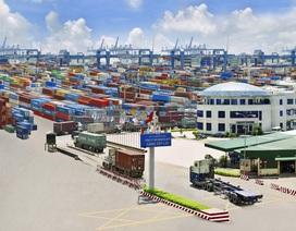 """Ba năm tới, Việt Nam """"hụt"""" hơn 110.000 tỷ đồng vì tự do thương mại"""