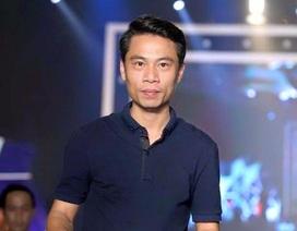 Đạo diễn Phạm Hoàng Giang: Câu chuyện đằng sau show diễn bạc tỷ