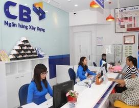 Ngân hàng mạnh tay tiếp vốn cho doanh nghiệp