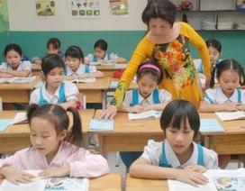 Tính hưởng phụ cấp thâm niên nhà giáo khi nghỉ hưu