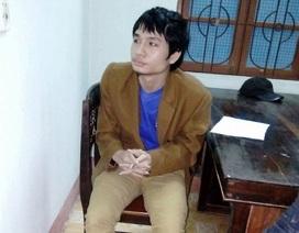 Vụ người đàn ông tử vong bất thường tại nhà: Nghi phạm là con trai