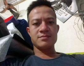 Hà Nội: Đâm chết bạn trai của vợ cũ vì ghen tuông