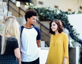Giới trẻ nhìn nhận về ung thư như thế nào?