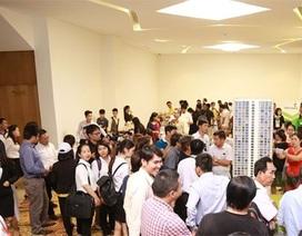 Bất động sản nghỉ dưỡng Nha Trang: Vị thế dẫn đầu với con số lợi nhuận trong mơ