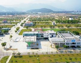 Chọn khu đô thị nào khi đến Đà Nẵng an cư và đầu tư?