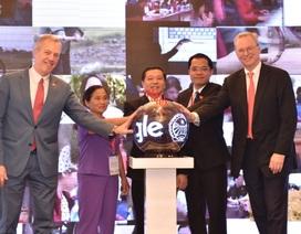 30.000 nông dân Việt Nam sẽ được Google giúp đào tạo sử dụng Internet