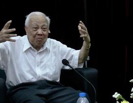 Ai là cha đẻ của ngành Khoa học Vũ trụ Việt Nam?