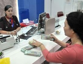 ADB cảnh báo: Có nhiều tài sản ở Việt Nam chưa được đánh thuế