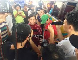 Chủ tịch Tiền Giang: Nhờ tuyến tránh Cai Lậy, tai nạn giao thông giảm