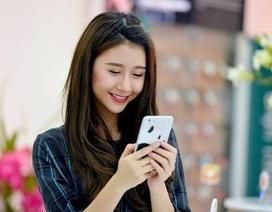 Những điểm phủ sóng Wi-Fi miễn phí phục vụ tết Đinh Dậu 2017