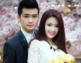 Dương Hoàng Yến và Hà Anh tái hợp sau thời gian chia tay
