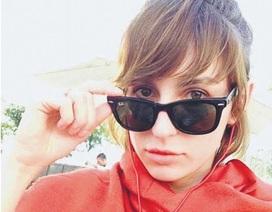 Nữ hacker xinh đẹp bị nghi giúp Nga can thiệp bầu cử Mỹ