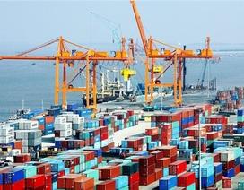 """Hải Phòng phản hồi vụ bị doanh nghiệp """"tố"""" tận thu phí cảng biển"""