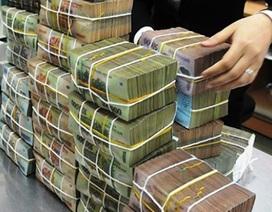 Hải quan thu hơn 633 tỷ đồng mỗi ngày trong tuần cuối năm